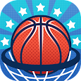Arcade Basketball Star
