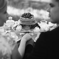 Wedding photographer Mariya Manger (mangermari). Photo of 13.07.2015