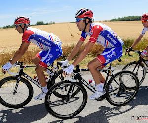 Wat met het nationaal kampioenschap wielrennen in Frankrijk? Meningen zijn verdeeld