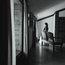 Wedding photographer Aleksandr Volkov (volkovphoto). Photo of 22.04.2017