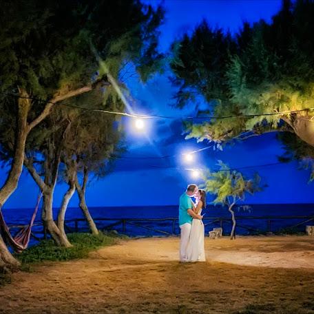 Wedding photographer Piotr Kaczmarek (kaczmarek). Photo of 21.01.2015