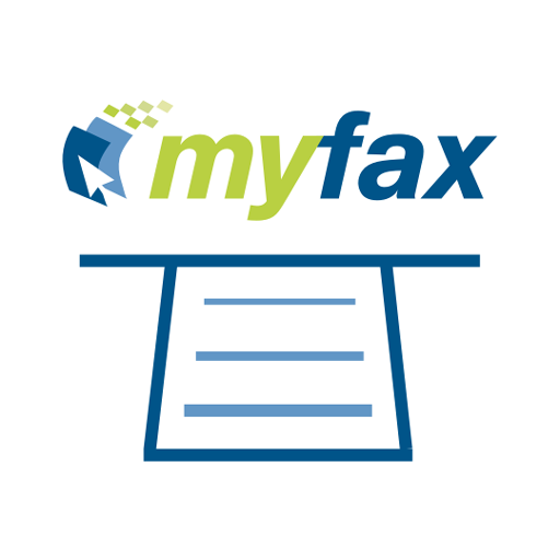 MyFax app - send fax from phone - Apps on Google Play