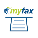 MyFax - send fax from phone 5.1.2