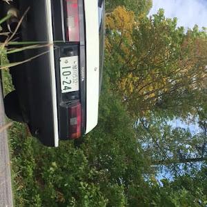スプリンタートレノ AE86 AE86 GT-APEX(s58年)のカスタム事例画像 中ちゃんさんの2019年09月30日22:23の投稿