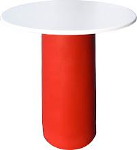 Photo: Stand TIGER-PLAST sa ΚΑΡΑΒΑΤΣΗΣ Γ. ΠΑΝΑΓΙΩΤΗΣ ΑΒΕΕ
