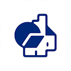 Nationwide Banking App icon