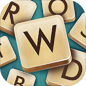 Crush The BLOCK – Word Finding Game