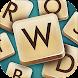 ブロックをつぶす - 単語検索ゲーム - Androidアプリ