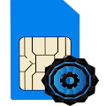my toolkit sim card manager application