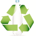 Plastic Identification Codes icon