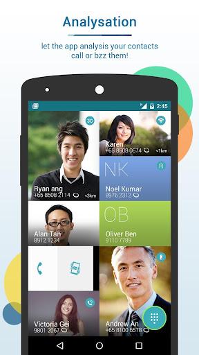 Smartbzz beta