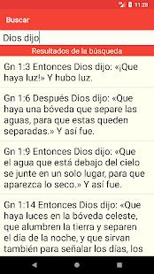 App Biblia Católica Gratis APK for Windows Phone