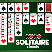 Solitaire Classic New 2017