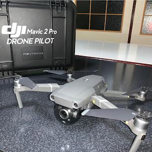 スイフトスポーツ  zc31s  1型 スイフトスポーツ H19のカスタム事例画像 鈴まささんの2020年03月10日02:11の投稿