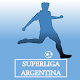 Download Superliga Argentina Professional Soccer For PC Windows and Mac