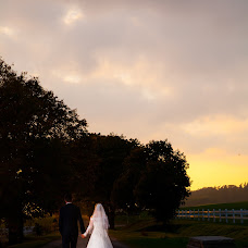 Wedding photographer Dominik Ruczyński (utrwalwspomnien). Photo of 26.11.2015