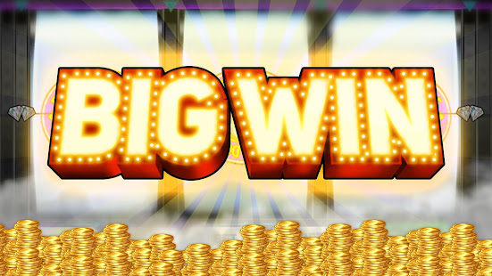 Big Pay Casino - Slot Machines – Apps on Google Play