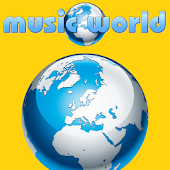 music world brilon