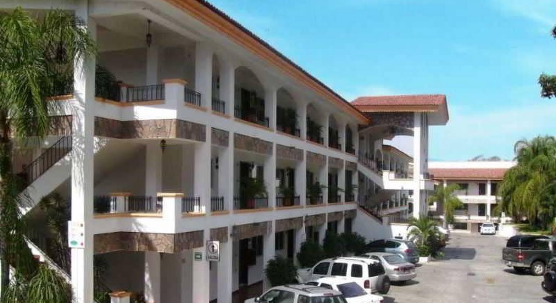 María Isabel Hotel