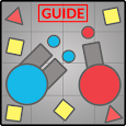 Guide For Diep.io icon