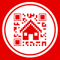 Mike Pero QR Scanner icon