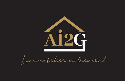Logo de AI2G