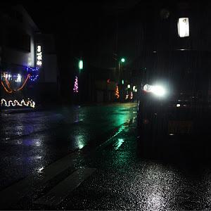 デイズハイウェイスター  GグレードB21w平成26年式のカスタム事例画像 ゆうさんの2019年12月25日23:42の投稿