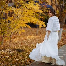 Свадебный фотограф Антон Сидоренко (sidorenko). Фотография от 01.02.2019
