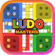 Ludo Master Classic Online Multiplayer Board Game Download for PC Windows 10/8/7