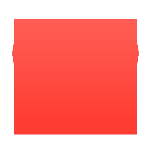 St Apps avatar image