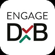EngageDxb