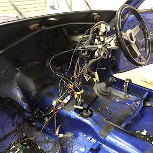 サニートラック ロングのカスタム事例画像 GT EXターボさんの2020年08月02日22:43の投稿
