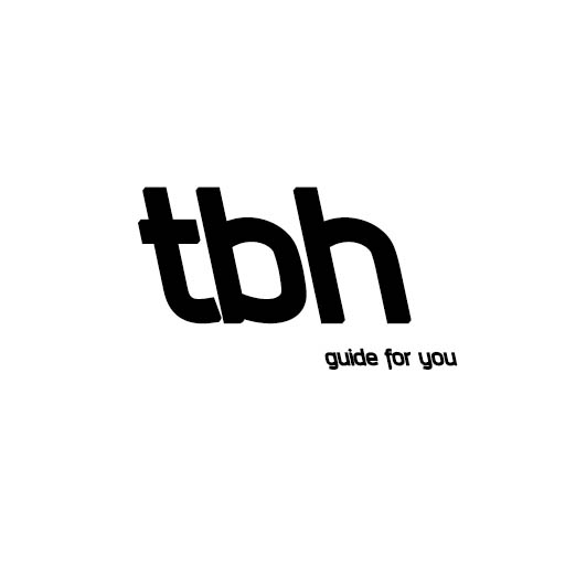 Guide for tbh : what friend like about you.