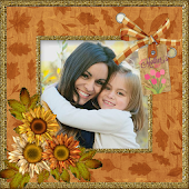 Mothers Day Photo Frames