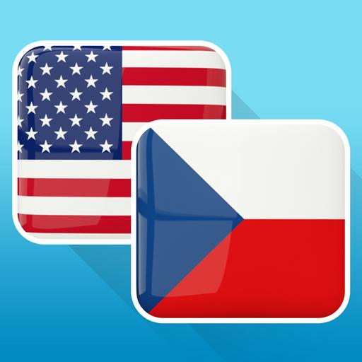 Czech English Translator Dictionary Translator