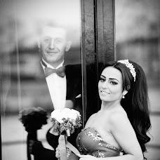 Wedding photographer sami hakan (samihakan). Photo of 02.02.2015