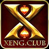 Tải Game Xeng.Club