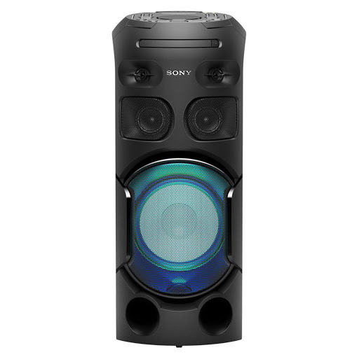 Sony MHC-V41DC SP6_1