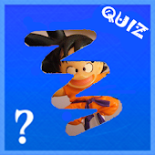 Scratch manga quiz