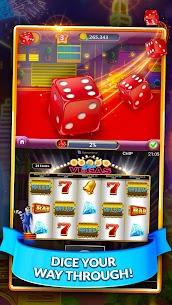 Slotino – Your Casino Adventure 6
