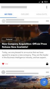 Click! PMI - náhled