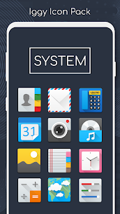Iggy-Icon Pack v5.0.3 [Patched] 3