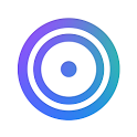 Loopsie - Pixeloop Video Effect & Living Photos icon