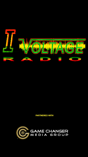 I Voltage Radio Station
