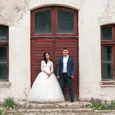 Wedding photographer Yuriy Yakovlev (YurAlex). Photo of 09.07.2018