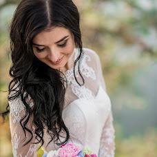 Wedding photographer Aleksey Bondar (bonalex). Photo of 01.09.2016
