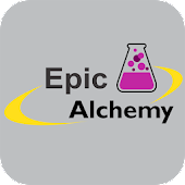 Epic Alchemy