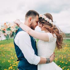 Wedding photographer Sergey Shalaev (sergeyshalaev). Photo of 17.07.2017