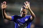 """Youri Tielemans maakt bijzonder veel indruk bij Leicester: """"Eigenlijk is hij de complete middenvelder"""""""