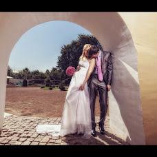 Wedding photographer Olga Gumarova (flomaster). Photo of 16.11.2012